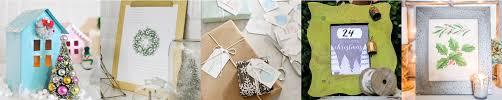 printable christmas gift tags tidbits
