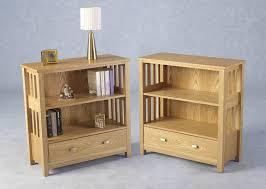 Low Narrow Bookcase Bookshelf Amazing Low Bookshelf Glamorous Low