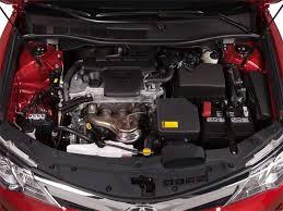 toyota camry v6 engine 2012 toyota camry v6 near nashville 4t1bk1fk4cu014607