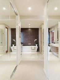 bathroom ideas australia 11 best walk in robe inspiration images on walk in