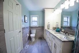 bathroom vanities columbus ohio bathroom decoration