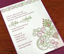 wedding invitations quotes for friends fresh personal wedding invitation matter for friends and wedding