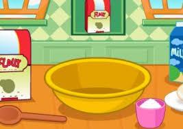 jeux gratuit de cuisine de pizza jeux de cuisine jeudefille com