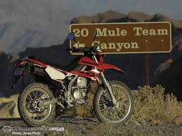 klx250s u2013 my dream bike lite u2026 the klr650 blog