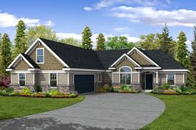 house plan blog house plans home plans garage plans floor craftsman house plan home plan featured house plan of the week ellington 30
