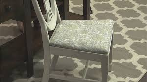Old Furniture Upcycling Old Furniture Youtube