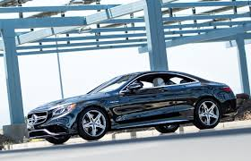 lexus service fremont book a mercedes benz service visit fletcher jones motorcars of