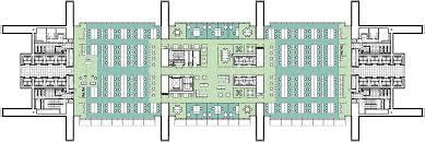 custom floor plans home design ideas 1000 1000 ideas about custom