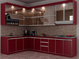 how to faux paint kitchen cabinets kitchen cabinets faux painted kitchen cabinets ideas make your