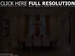 formal dining room drapery ideas business for curtains decoration