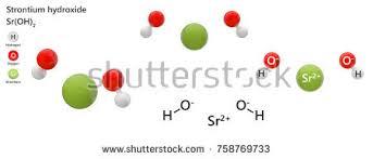 Table Sugar Formula Sugar Molecule Stock Images Royalty Free Images U0026 Vectors