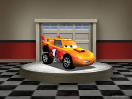 cars sally human disney pixar u0027s world of cars online brings free radiator springs