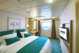 Royal Caribbean Interior Room - independence of the seas cruise ship book online royal
