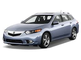 Acura Tl Redesign 2014 Acura Tl Review Specs Price Concept Changes Release