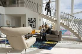 big lies set design decorate your home like tv