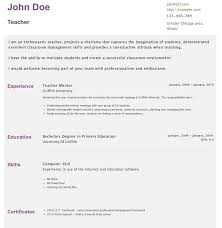 First Year University Student Resume Sample by 40 Best Hipcv Resume Examples Images On Pinterest Resume