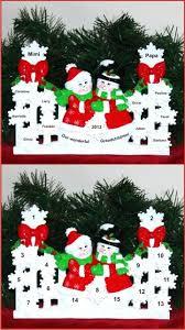 Grandparent Ornaments Personalized 328 Best Grandparents Ornaments Images On Pinterest Personalized