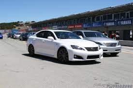 white lexus is300 crystal white pearl or starfire white pearl clublexus lexus