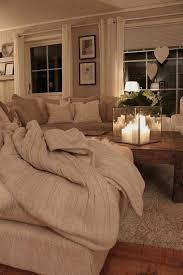 Apartment Decor Pinterest Best 25 Cozy Apartment Decor Ideas On Pinterest Cozy Bedroom