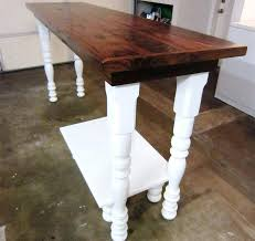 Laundry Room Table With Storage Laundry Room Table With Storage Laundry Room Tables Storage