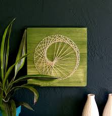 nail and string art video sbbb info