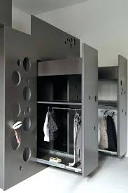 meuble gain de place chambre armoire gain de place comment gain en photos meuble gain de place