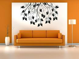Kitchen Wall Art Ideas Wall Ideas 10 Diy Wall Art Ideas That Anyone Can Do Livelovediy
