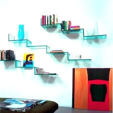 home decorators collection lighting modern floating shelves ikea modern floating shelves decorating