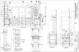 millwork kitchen cabinets cold spring design woodworking cabinetry millwork maine maine
