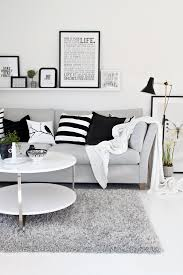 grey and white rooms black white and grey living room great with photo of black white