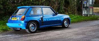 renault car 1980 rovecars