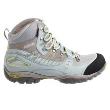 asolo womens boots uk asolo yuma hiking boots for save 38