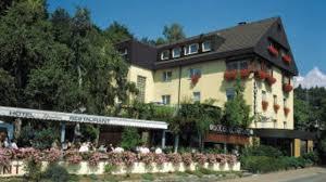 Rheinfelden Baden Hotel Storchen In Rheinfelden U2022 Holidaycheck Baden Württemberg