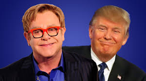 trump s donald trump and elton john s doomed bromance