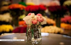 best flower delivery service in nairobi nairobi florists