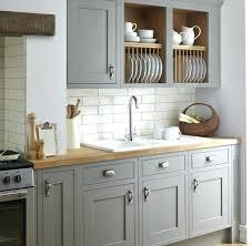 meuble cuisine gris clair meuble cuisine gris meuble haut cuisine gris anthracite