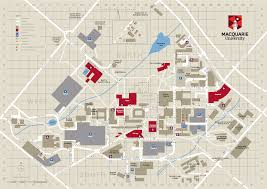 Live Search Maps Campus Map Png