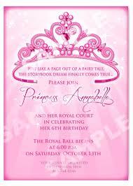 words for birthday invitation birthday invitation wording sles gangcraft net