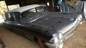 hearse for sale 1961 s s cadillac hearse for sale the h a m b