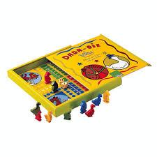 jeux de société cuisine jeu de société dada oie vilac pour enfant de 4 ans à 8 ans oxybul