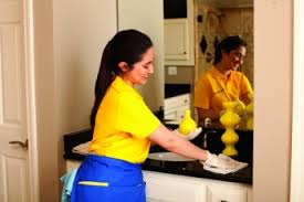 hiring a housekeeper 9 things to know before hiring a maid service the maids