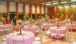 Local Wedding Reception Venues Reception Venues For Weddings Birthdays Corporate Events And