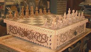 Toy Train Table Plans Free by Scroll Saw Chess Pieces Pattern Plans Diy Free Download Plans Toy