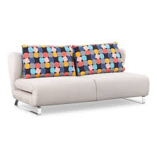 overstock sleeper sofa 124 best sleeper sofas u0026 convertible couches images on pinterest