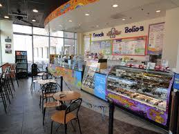emack bolio s ma shop locations emack bolio s