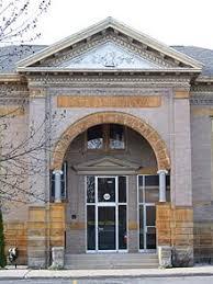 cost to build a house in michigan traverse city michigan wikipedia