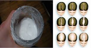 how to make your hair grow faster baking soda shoo it will make your hair grow faster than ever