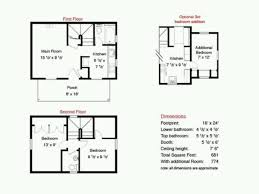 small home layouts 9 best narrow house designs images on pinterest narrow house