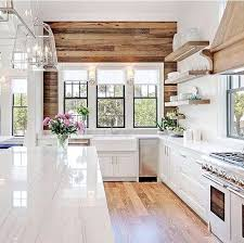 kitchen ideas for white cabinets beautiful kitchen ideas epicfy co