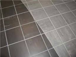 Soapstone Tile For Sale Rapid City Sd About Us Syverson Tile U0026 Stone